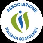 logo_cis_circle